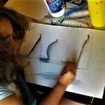Children art lessons in Malta | Art Classes Malta