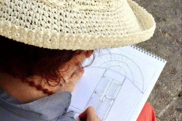 Beginner Drawing course for Adults