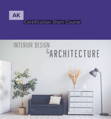 Interior Design course Malta | AK Malta