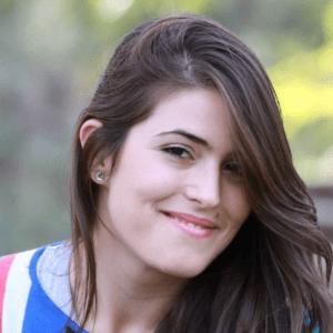 Ritianne Camilleri - Tutor Profile | AK Malta