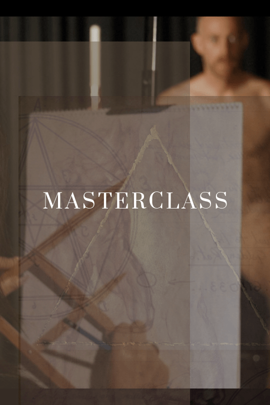 The Golden Proportions | Art Classes Malta