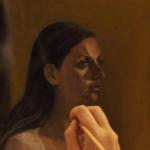 Oil Painting course in Classical Realism Malta   Art Classes Malta