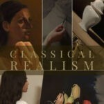 Classical Realism programme in Drawing and Oil Painting | AK Malta