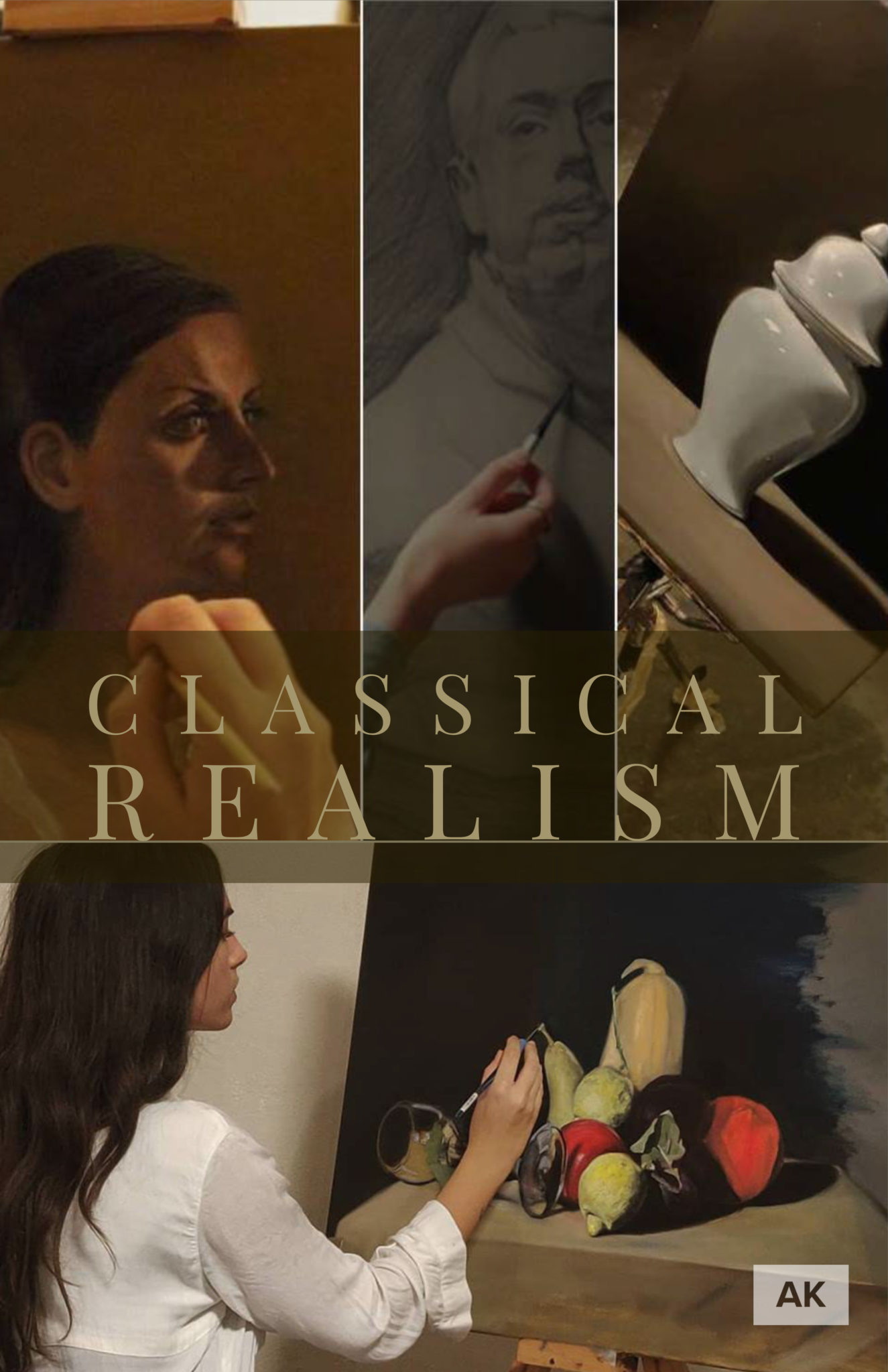 Classical Realism