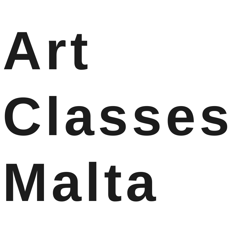 Art Classes Malta | Learn from the best