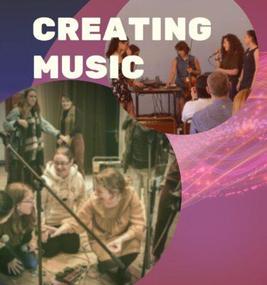 Learn Music in Malta - Electronic Music Course | Art Classes Malta