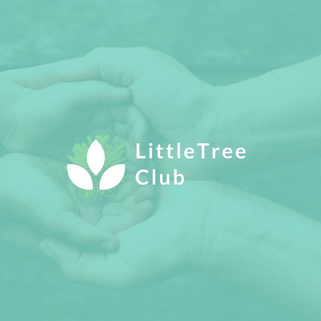 LittleTree Club Malta