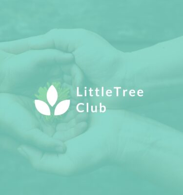 LittleTree Club Malta