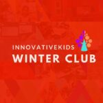 InnovativeKids Winter Club